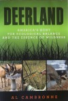 Al Cambronne's Deerland