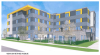 Supportive housing project on Rethke Avenue to start construction this week