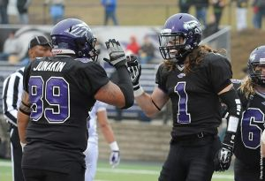 College football: Whitewater advances to championship game