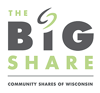 Support vital local causes in today's Big Share
