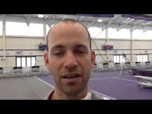 Mount Horeb coach Brian McIntyre on WTFA runner-up finish