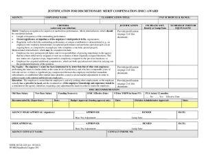 generic employment application pdf