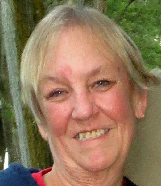 Hansen Kathleen A Quot Kathy Quot Local Obits Host Madison Com