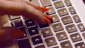 Rewriting the 'bro-gram': The documentary 'Code' tackles tech's gender gap