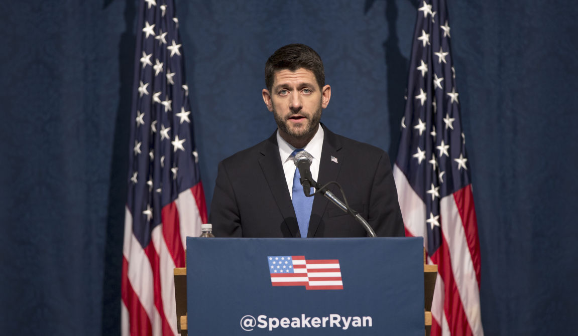 Image result for obamacare paul ryan