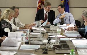 Medical Board says lack of money, authority ties hands and may attract subpar physicians to state