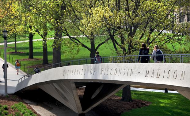 UW-Madison academic units to cut $23 million under Scott Walker budget