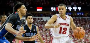 Numbers say Jackson the choice at point guard upon return