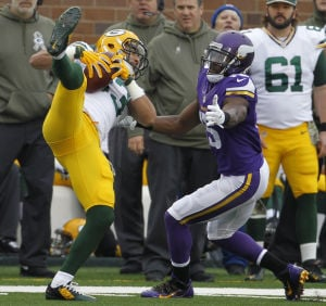 Video: Tyler Dunne analyzes the Packers' 24-21 win over the Vikings