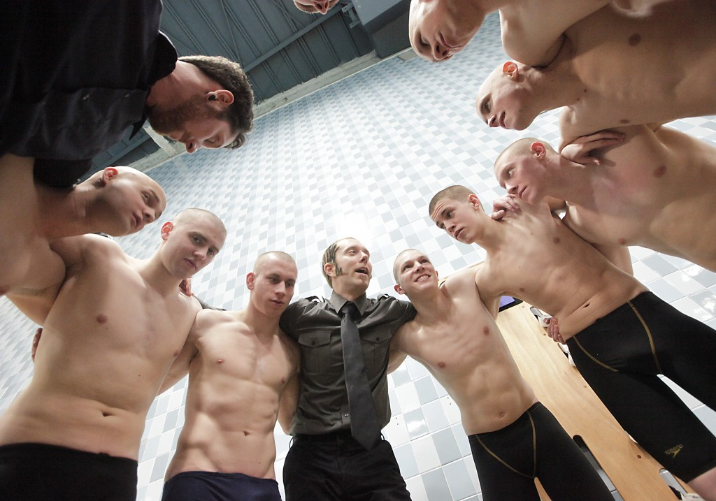 wiaa swimming state meet 2012 nissan