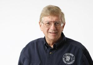 Without a federal EPA, as Scott Walker wants, George Meyer warns of environmental jeopardy