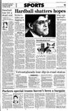 Pages from history Sep. 15, 1994