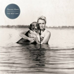 Record Routine: Thurston Moore treads old ground on fourth solo album