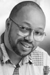 Leonard Pitts Jr.: Before 'conversation on race' we need education on race