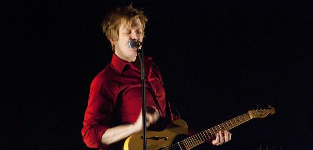 Uninspiring Spoon show signals the downfall of the live indie rock show
