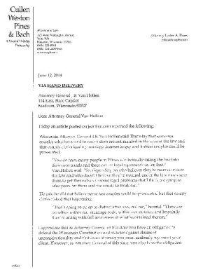 Essay guidelines | bellefemme.co.jp