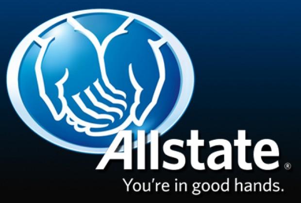 www.allstate.com