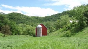 Property Trax: Driftless area video highlights southwest Wisconsin natural wonders