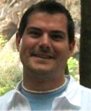 Man who killed estranged wife, self described as 'control freak'