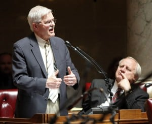 Green Bay school vouchers removed from state budget