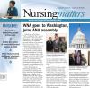 Nursing Matters August 2014