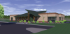 Wind River Financial sets early May groundbreaking for new headquarters in American Center