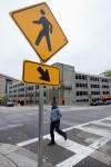 Pedestrian Safety 2-5-11-10.jpg