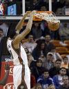 Bucks: Seven double-figure scorers lead victory in Miami