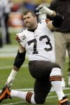 NFL star and former Badger Joe Thomas hit for Muscoda environmental problems