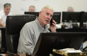 Video: Packers GM Ted Thompson talks about team's Day 2 picks