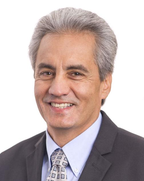 alliant energy names david de leon vice president of wisconsin operations