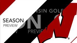 Wisconsin Men's Golf: Season Preview