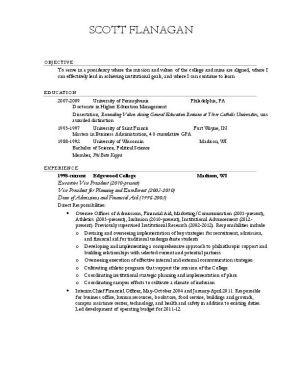 vip host resume sample resume job description hostess resume maker