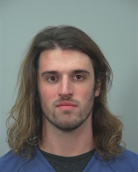 More Charges For University of Wisconsin Student Accused in Sex Assaults