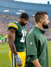 Tom Oates: Possibly more injuries worrisome but defense especially worrisome in Packers' preseason loss