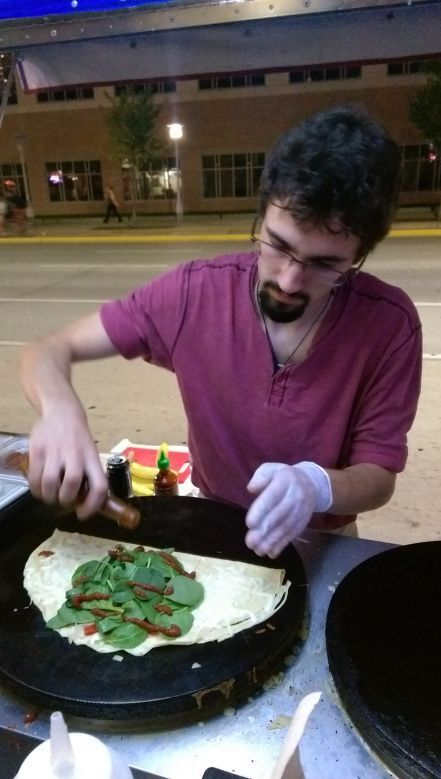Batter Brothers makes better crepes to go
