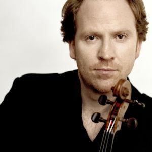Madison Symphony celebrates work of composers who fled Nazis