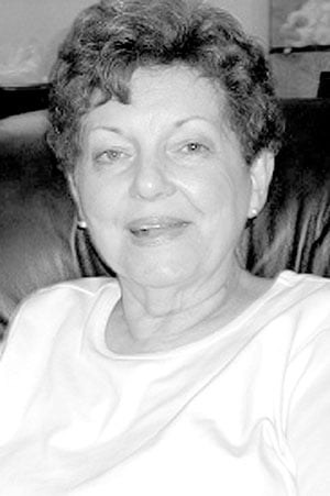 margaret ann peterson moorman wyble obituaries