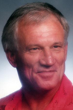 <b>Larry Owen</b> Freeman - 5581955a6fe41.image
