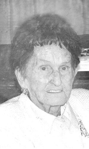 Sophie R. Savoy