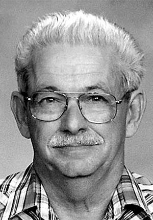 Leroy Legnon Sr.
