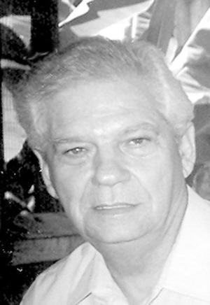 Euphemon Derouen Jr.