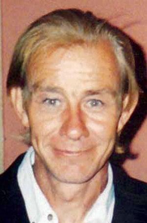 David Funeral Home Obituaries New Iberia