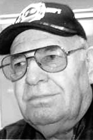 Allen J. Babineaux