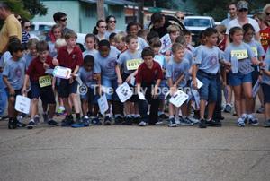 School raises $41K