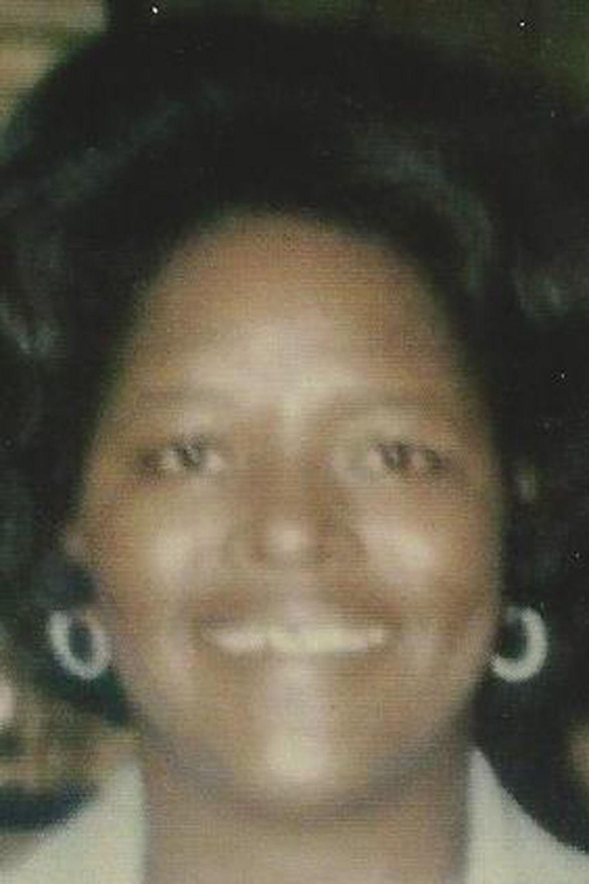 Bolden Funeral Home Obituaries