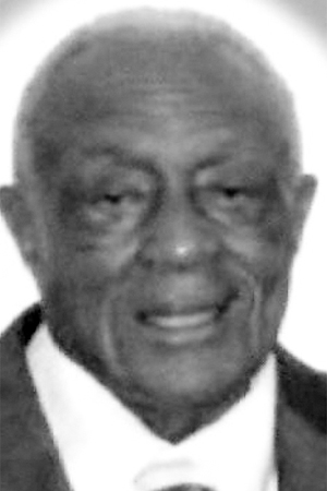 Rev Francis Williams Obituaries