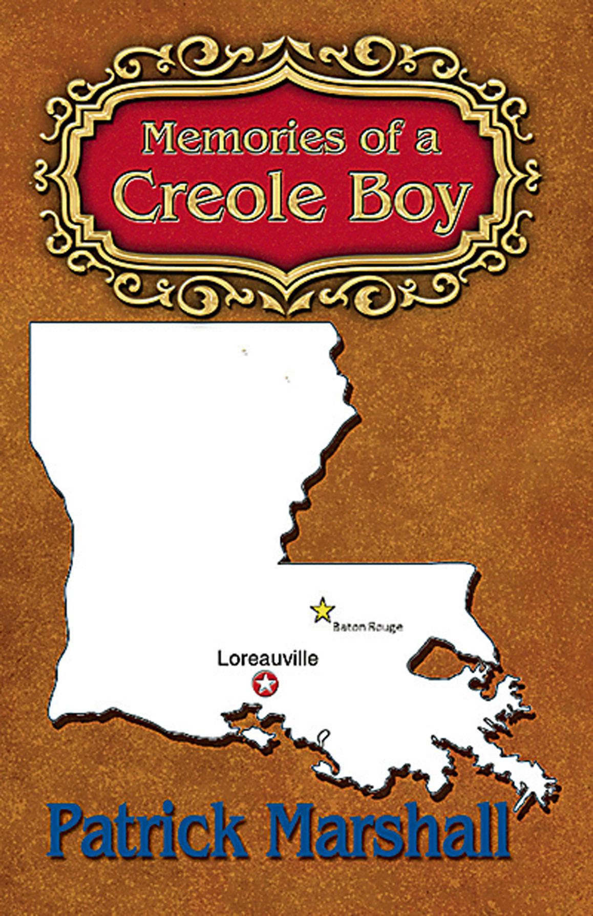 loreauville men Men's breakfast & bible studyfirstumcnicomfree - in google play view follow  us x a  (337) 369-3721 directions men's breakfast & bible study.