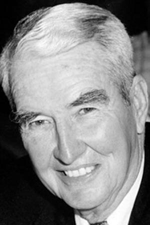 G.K. Pratt Munson