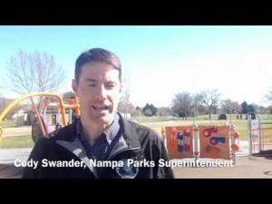 Spring Parks Update